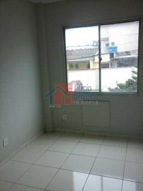 WhatsApp Image 2018-02-07 at 9 - Apartamento À Venda - Irajá - Rio de Janeiro - RJ - VPAP20686 - 18