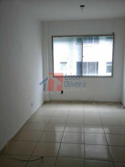 WhatsApp Image 2018-02-07 at 9 - Apartamento À Venda - Irajá - Rio de Janeiro - RJ - VPAP20686 - 19