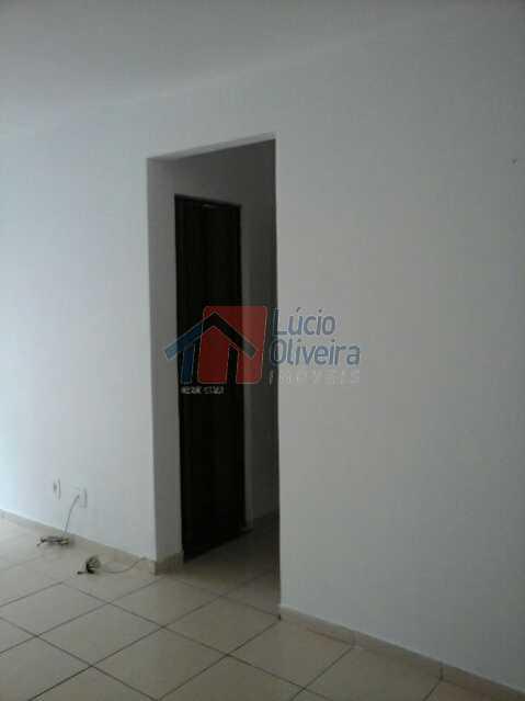 WhatsApp Image 2018-02-07 at 9 - Apartamento À Venda - Irajá - Rio de Janeiro - RJ - VPAP20686 - 20
