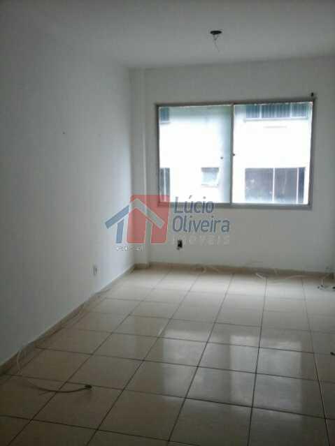 WhatsApp Image 2018-02-07 at 9 - Apartamento À Venda - Irajá - Rio de Janeiro - RJ - VPAP20686 - 21