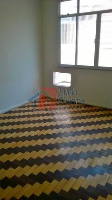 8 Quanto 1 Ang.3 - Apartamento À Venda - Vila da Penha - Rio de Janeiro - RJ - VPAP20693 - 9
