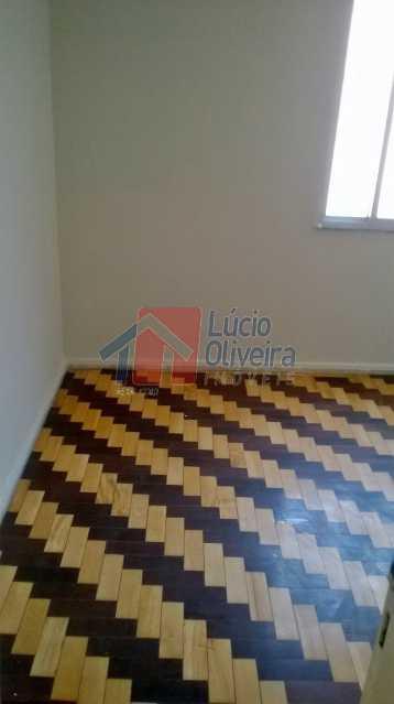 10 Quarto 2 Ang.2 - Apartamento À Venda - Vila da Penha - Rio de Janeiro - RJ - VPAP20693 - 11