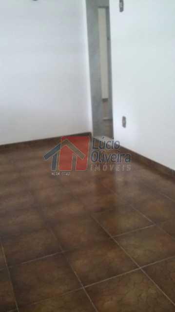 5 - Apartamento À Venda - Irajá - Rio de Janeiro - RJ - VPAP20698 - 6