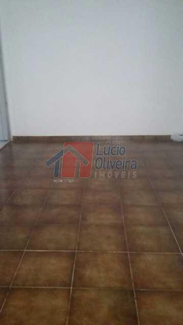 8. - Apartamento À Venda - Irajá - Rio de Janeiro - RJ - VPAP20698 - 9