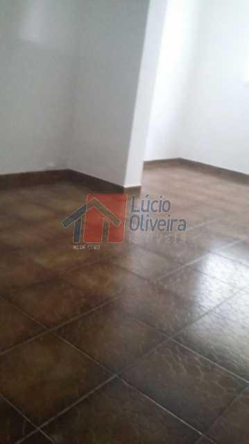 9. - Apartamento À Venda - Irajá - Rio de Janeiro - RJ - VPAP20698 - 10