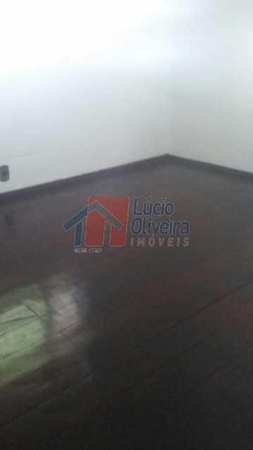 11. - Apartamento À Venda - Irajá - Rio de Janeiro - RJ - VPAP20698 - 12