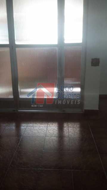 18. - Apartamento À Venda - Irajá - Rio de Janeiro - RJ - VPAP20698 - 19