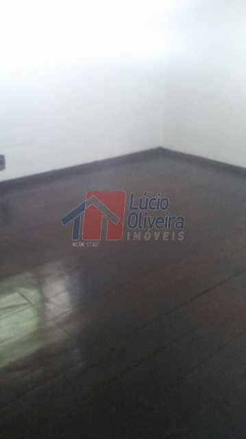 7 - Apartamento À Venda - Irajá - Rio de Janeiro - RJ - VPAP20698 - 8