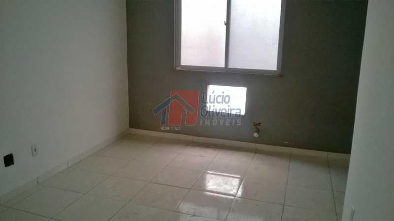 10 Quarto 1 - Apartamento Rua Cordovil,Cordovil,Rio de Janeiro,RJ À Venda,2 Quartos,55m² - VPAP20700 - 11