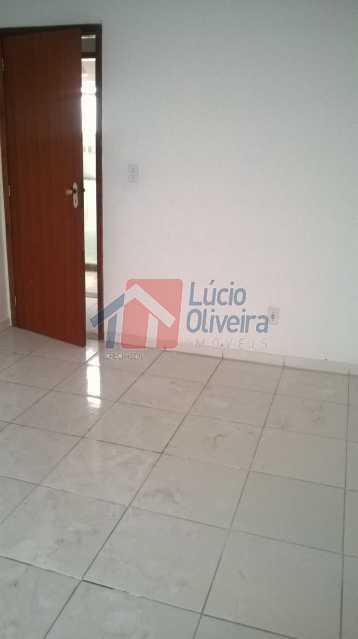 12 Quarto 1 Ang.3 - Apartamento Rua Cordovil,Cordovil,Rio de Janeiro,RJ À Venda,2 Quartos,55m² - VPAP20700 - 13