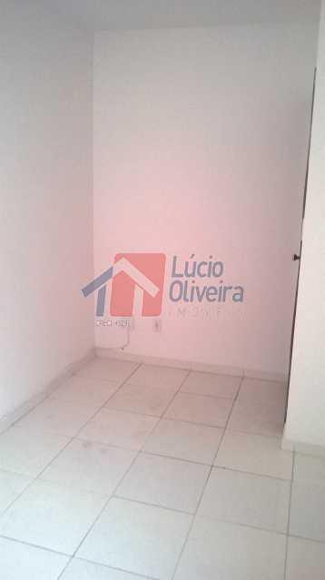 14 Quarto 2 Ang.2 - Apartamento Rua Cordovil,Cordovil,Rio de Janeiro,RJ À Venda,2 Quartos,55m² - VPAP20700 - 15