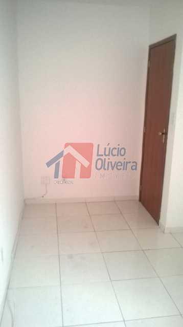 15 Quarto 2 Ang.3 - Apartamento Rua Cordovil,Cordovil,Rio de Janeiro,RJ À Venda,2 Quartos,55m² - VPAP20700 - 16