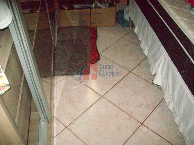 9 - Apartamento À Venda - Vila Kosmos - Rio de Janeiro - RJ - VPAP20701 - 10