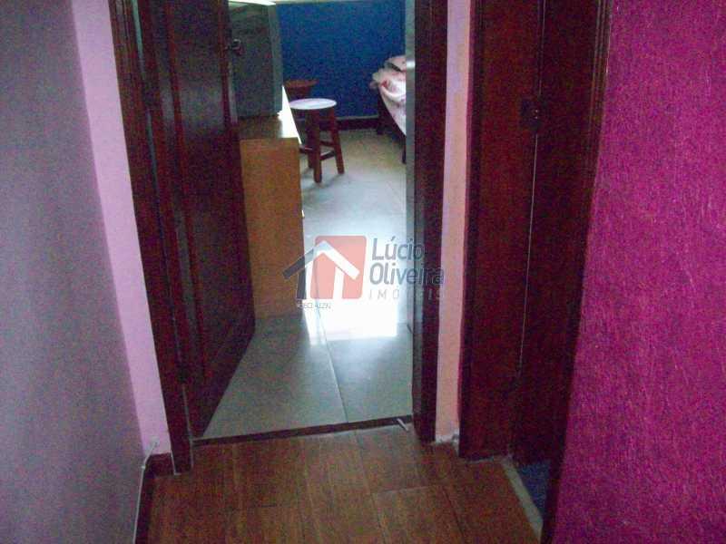 16 - Apartamento À Venda - Vila Kosmos - Rio de Janeiro - RJ - VPAP20701 - 17