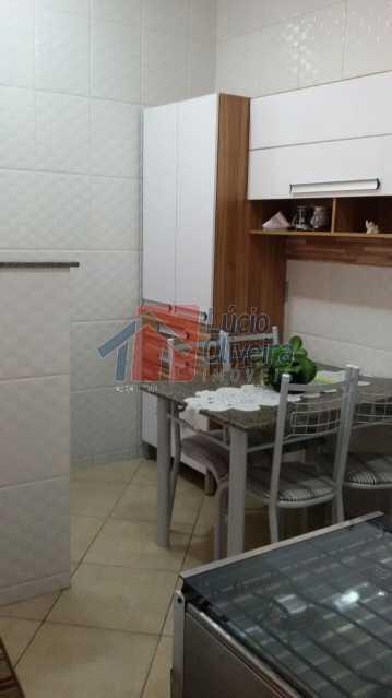 16 - Casa de Vila Rua Oliveira Figueiredo,Vaz Lobo,Rio de Janeiro,RJ À Venda,2 Quartos,53m² - VPCV20029 - 18