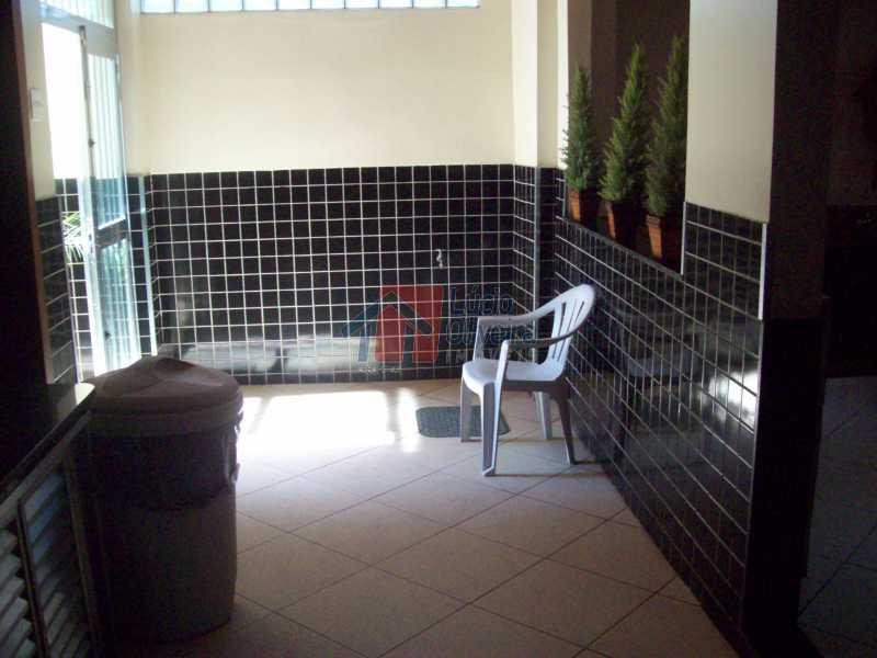 13 - Casa À Venda - Parada de Lucas - Rio de Janeiro - RJ - VPCA30094 - 14