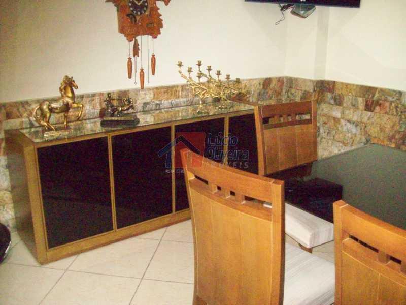 14 - Casa À Venda - Parada de Lucas - Rio de Janeiro - RJ - VPCA30094 - 15