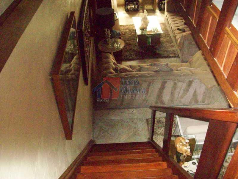 29 - Casa À Venda - Parada de Lucas - Rio de Janeiro - RJ - VPCA30094 - 30