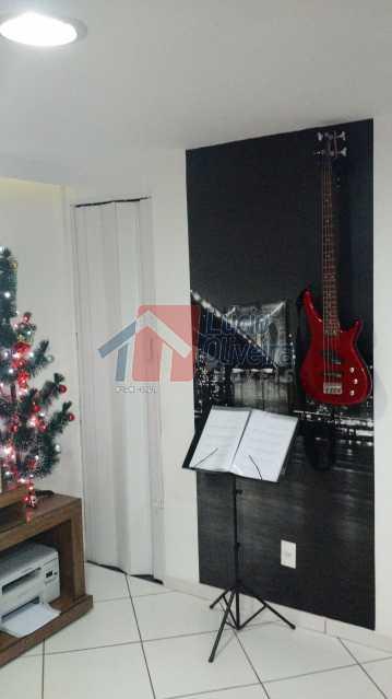 2 - Apartamento para venda e aluguel Rua Camaquã,Braz de Pina, Rio de Janeiro - R$ 135.000 - VPAP10087 - 3