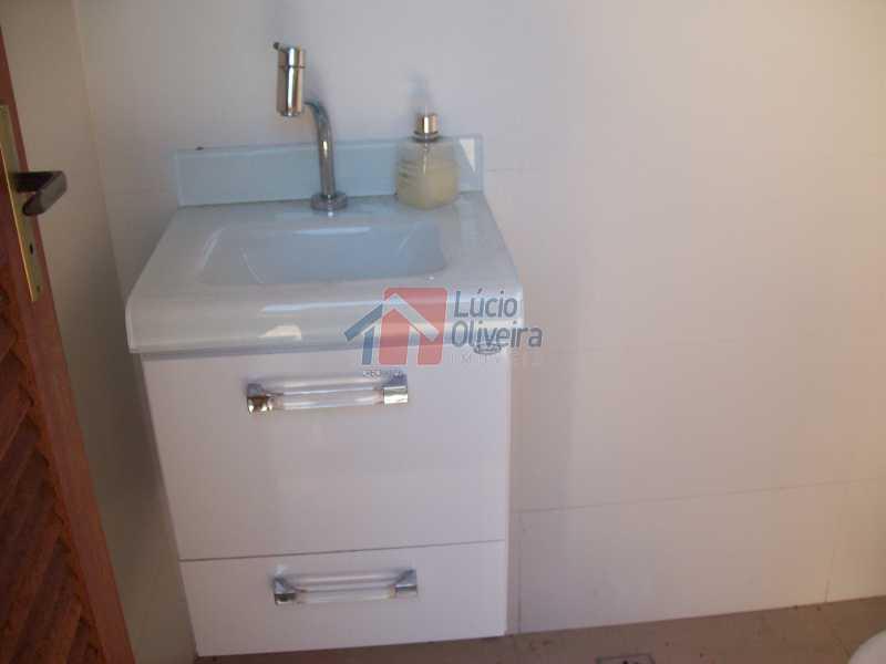 banheiro 32 - Casa À Venda - Vila da Penha - Rio de Janeiro - RJ - VPCA40030 - 8