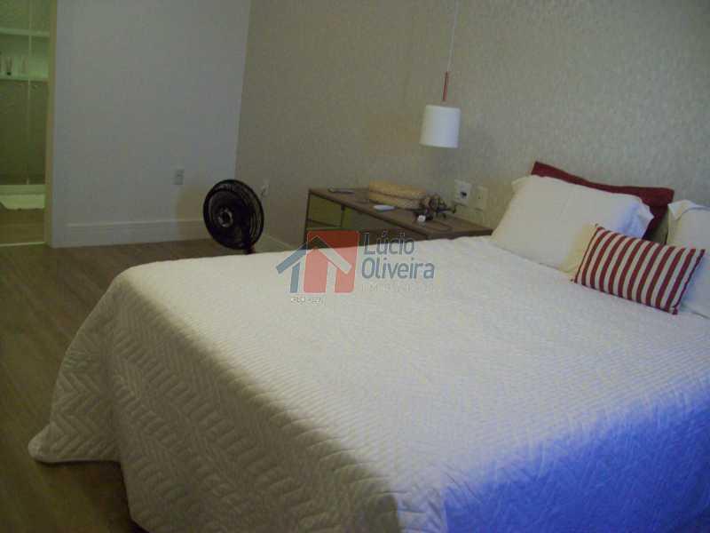quarto 02 - Casa À Venda - Vila da Penha - Rio de Janeiro - RJ - VPCA40030 - 21