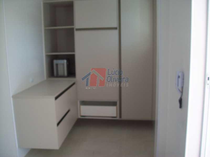 quarto 14 - Casa À Venda - Vila da Penha - Rio de Janeiro - RJ - VPCA40030 - 23