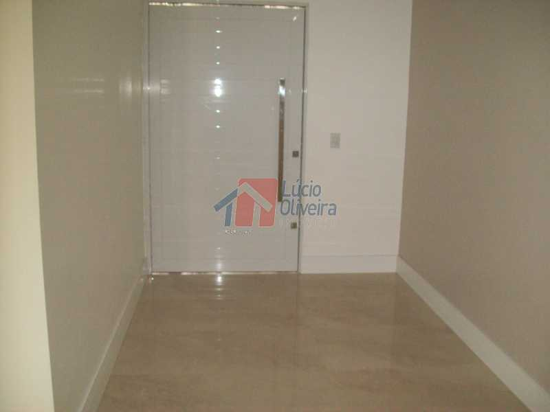 quarto 16 - Casa À Venda - Vila da Penha - Rio de Janeiro - RJ - VPCA40030 - 25
