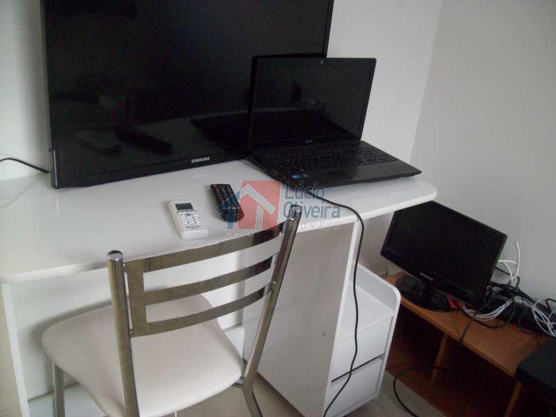quarto - Casa À Venda - Vila da Penha - Rio de Janeiro - RJ - VPCA40030 - 29