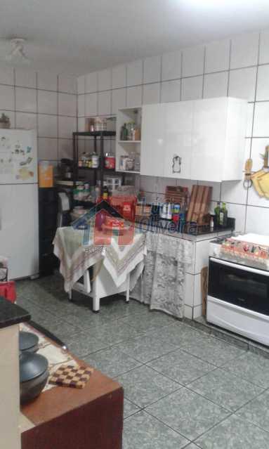foto 1 - Apartamento À Venda - Braz de Pina - Rio de Janeiro - RJ - VPAP30159 - 1