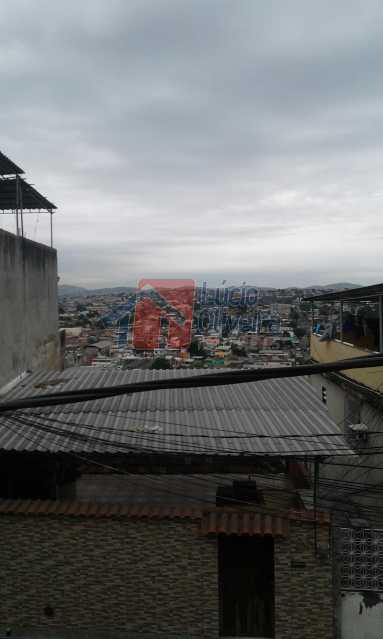 foto 7 - Apartamento À Venda - Braz de Pina - Rio de Janeiro - RJ - VPAP30159 - 8