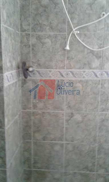 20171211_085055 - Apartamento À Venda - Madureira - Rio de Janeiro - RJ - VPAP10089 - 9