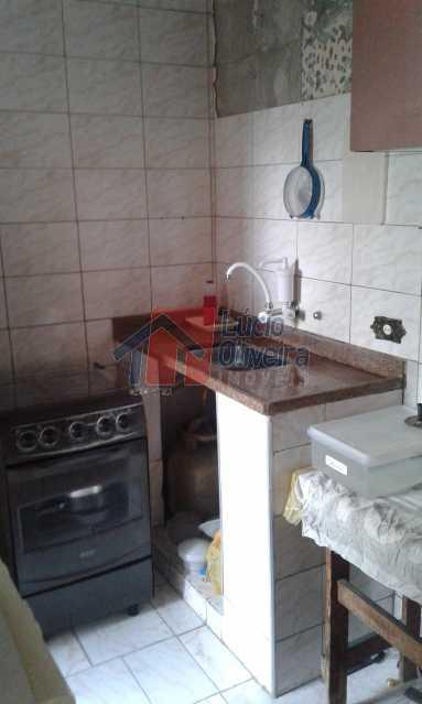 20171211_085217 - Apartamento À Venda - Madureira - Rio de Janeiro - RJ - VPAP10089 - 10