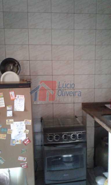 20171211_085227 - Apartamento À Venda - Madureira - Rio de Janeiro - RJ - VPAP10089 - 11