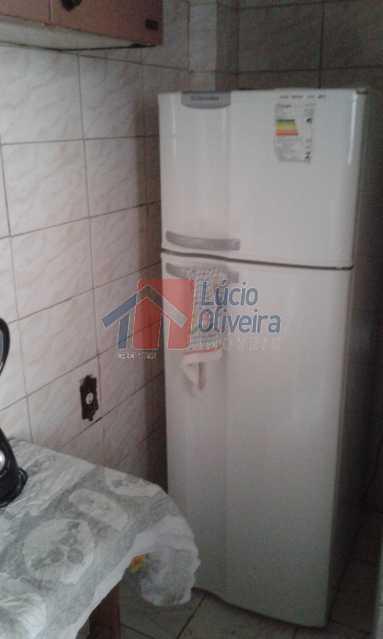 20171211_085300 - Apartamento À Venda - Madureira - Rio de Janeiro - RJ - VPAP10089 - 12
