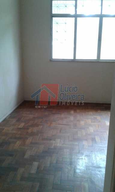6 qto - Casa À Venda - Vicente de Carvalho - Rio de Janeiro - RJ - VPCA20157 - 6