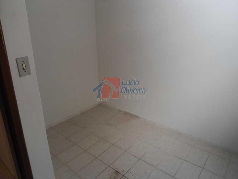14 - Casa de Vila Rua Albertino Araújo,Penha Circular, Rio de Janeiro, RJ À Venda, 3 Quartos, 93m² - VPCV30008 - 15