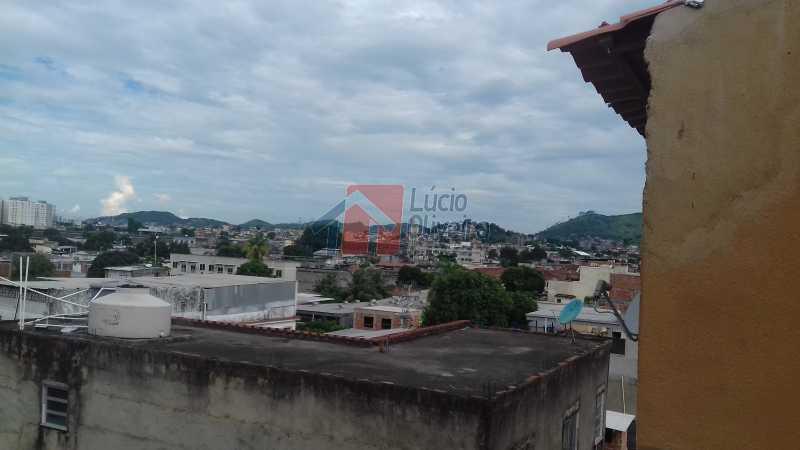 vista 2 - Casa À Venda - Rocha Miranda - Rio de Janeiro - RJ - VPCA30096 - 25