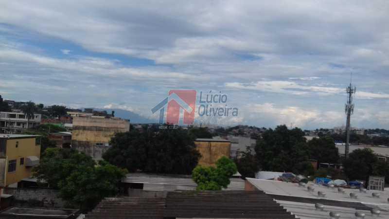 vista - Casa À Venda - Rocha Miranda - Rio de Janeiro - RJ - VPCA30096 - 28