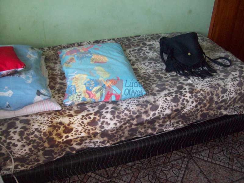 qiarto 08 - Apartamento À Venda - Vila da Penha - Rio de Janeiro - RJ - VPAP30161 - 14