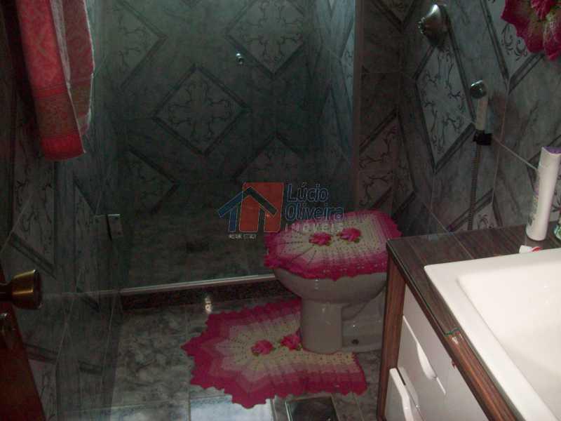 bamheiro 04 - Apartamento À Venda - Vila da Penha - Rio de Janeiro - RJ - VPAP30161 - 23