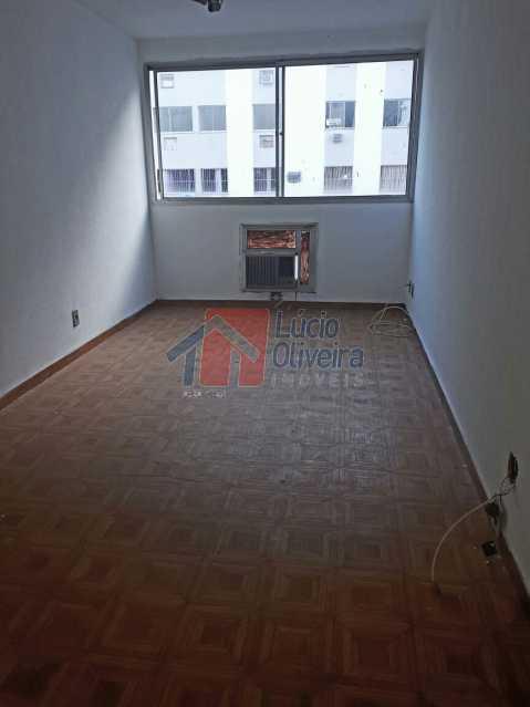 Cópia de sala 3. - Apartamento à venda Rua Hilton Gadret,Irajá, Rio de Janeiro - R$ 220.000 - VPAP20746 - 14