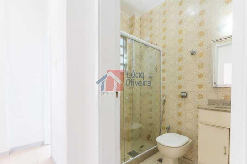 bh social - Apartamento À Venda - Cachambi - Rio de Janeiro - RJ - VPAP20748 - 7