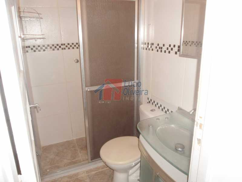 bh social - Apartamento À Venda - Coelho Neto - Rio de Janeiro - RJ - VPAP20752 - 8
