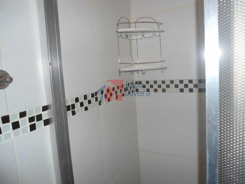box - Apartamento À Venda - Coelho Neto - Rio de Janeiro - RJ - VPAP20752 - 11