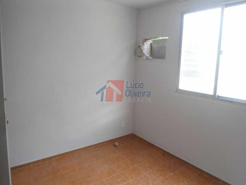 DSC07219 - Apartamento À Venda - Coelho Neto - Rio de Janeiro - RJ - VPAP20752 - 14