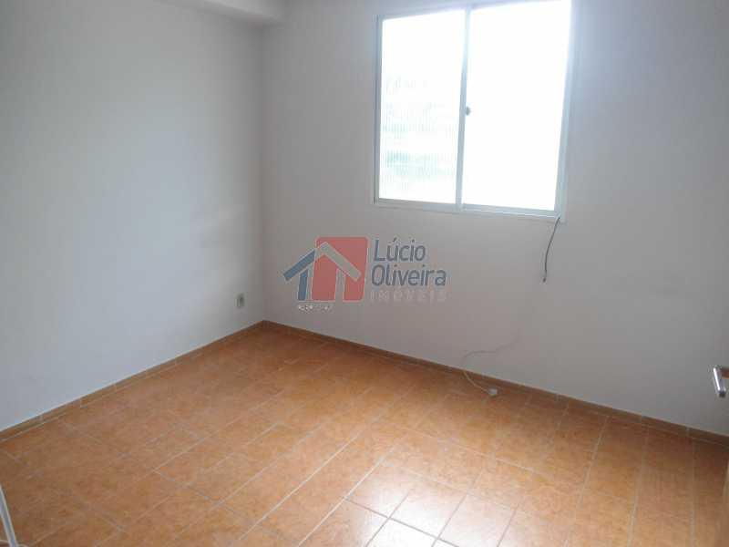 quarto 1 - Apartamento À Venda - Coelho Neto - Rio de Janeiro - RJ - VPAP20752 - 17
