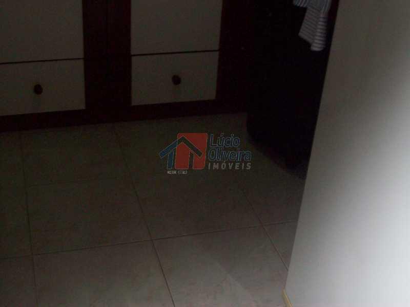 DEP DE EMPR. 33 - Apartamento À Venda - Vila da Penha - Rio de Janeiro - RJ - VPAP30162 - 15