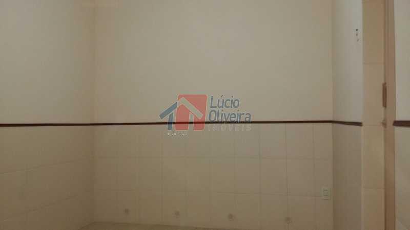 ara de circulaçao 08. - Casa À Venda - Bonsucesso - Rio de Janeiro - RJ - VPCA40032 - 4