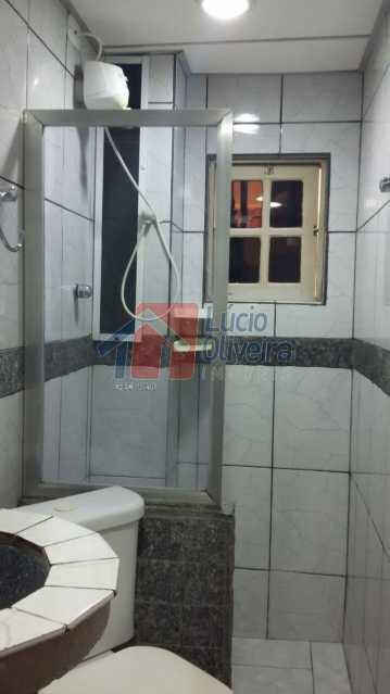 banheiro 15. - Casa À Venda - Bonsucesso - Rio de Janeiro - RJ - VPCA40032 - 20