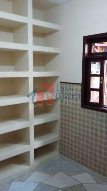 despensa  34. - Casa À Venda - Bonsucesso - Rio de Janeiro - RJ - VPCA40032 - 25